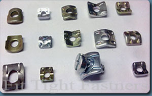 Self Lifting Screws, SEMs Screws, Self Tapping Screws, Y Type Screws, Hex Flange Screw, Machine Screws, Self Lifting Washer Assembly Screws, Screw With Washer Assembly, L&T Screws, L&T Washers, LNT Screws, LNT Washer, Tri lobular Thread screws, Terminal Screws, Torx Head Screws, Taptite Screws, Combination Head Screws, Specialized Fasteners Manufacturer In INDIA, Dry wall screw, Wood screw, Chip board screw, Btb screw, Pt thread screw, Bt screw, High - low screw, 6-lob screw, Slotted screw, Philips combi Screw, Cheese head screw, CSK screw, Raised head screw, Binding head screw, Spring washer, dome washer, Round head screw, Truss head screw, Star washer, Grub screw, Oval head screw, Screw with washer assembly, Shoulder Bolts, Precise Electronic Screws, Fillister Head Screws, Screw With Serration Head Screws