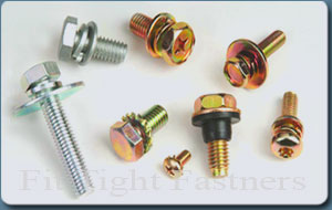 Self Lifting Screws, SEMs Screws, Self Tapping Screws, Y Type Screws, Hex Flange Screw, Machine Screws, Self Lifting Washer Assembly Screws, Screw With Washer Assembly, L&T Screws, L&T Washers, LNT Screws, LNT Washer, Tri lobular Thread screws, Terminal Screws, Torx Head Screws, Haier Screws, Taptite Screws, Combination Head Screws, Specialized Fasteners Manufacturer In INDIA, Dry wall screw, Wood screw, Chip board screw, Btb screw, Pt thread screw, Bt screw, High - low screw, 6-lob screw, Slotted screw, Philips combi Screw, Cheese head screw, CSK screw, Raised head screw, Binding head screw, Spring washer, dome washer, Round head screw, Truss head screw, Star washer, Grub screw, Oval head screw, Screw with washer assembly, Shoulder Bolts, Precise Electronic Screws, Fillister Head Screws, Screw With Serration Head Screws
