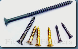 Self Lifting Screws, SEMs Screws, Self Tapping Screws, Y Type Screws, Hex Flange Screw, Machine Screws, Self Lifting Washer Assembly Screws, Screw With Washer Assembly, L&T Screws, L&T Washers, LNT Screws, LNT Washer, Tri lobular Thread screws, Terminal Screws, Torx Head Screws, Taptite Screws, Combination Head Screws, Dry wall screw, Wood screw, Chip board screw, Btb screw, Pt thread screw, Bt screw, High - low screw, 6-lob screw, Slotted screw, Philips combi Screw, Cheese head screw, CSK screw, Raised head screw, Binding head screw, Spring washer, dome washer, Round head screw, Truss head screw, Star washer, Grub screw, Oval head screw, Screw with washer assembly, Shoulder Bolts, Precise Electronic Screws, Fillister Head Screws, Screw With Serration Head Screws